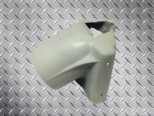 Harley Davidson Road King Extended Stretched Headlight Nacelle Fairing FLHR