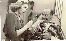 "Mack Sennett 1940 6x9"" still photos #nn"