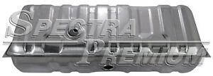 Spectra Premium Ind F27B Fuel Tank 72-73 Ford Lincoln Mercury full size cars