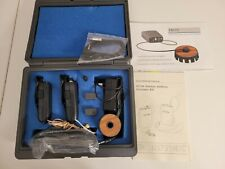 Comtek AT-216 Kit Includes M-216 PR-216  With carrying Case [see photos]