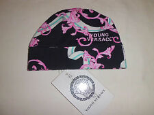 Versace  Young  Cappello  Baby  Unisex  1 mese