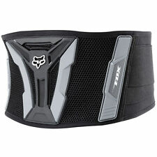 Black Size XL Motorcycle Body Armour & Protectors