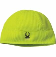 "NEW $30 SPYDER SKI/SNOWBOARD MENS ""CORE SWEATER"" HAT CAP BEANIE"