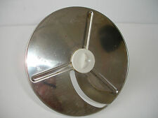 Kenwood Food Processor A537 FP300 Slicer Plate Accessory Part