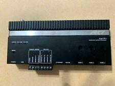 RTI XP-3 Advanced Control Processor