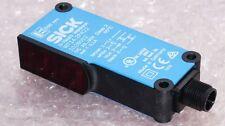 SICK W14-2 Reflexions-Lichttaster mit Hintergrundausblendung WT14-2P422  1026052