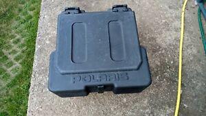 Gepäckbox für ATV Polaris 570 Sportsman