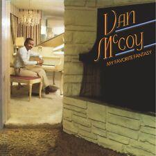 Van McCoy - My Favorite Fantasy New 24Bit Remastered Import CD Bonus Track