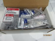 HYUNDAI iLOAD/iMAX/SORENTO 2.5LT D4CB TIMING CHAIN KIT GENUINE PARTS O.E.