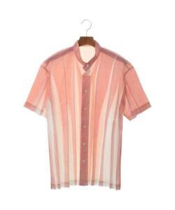 ISSEY MIYAKE MEN Casual Shirt 2200075363057