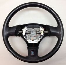 2001-2005 Mazda Miata Nardi Steering Wheel (Fits: 1999-2005) NB009