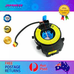 Spiral Cable Clock Spring 93490-1W110 For Kia Rio  2012-2016 Rio 5 1.4L 1.6L