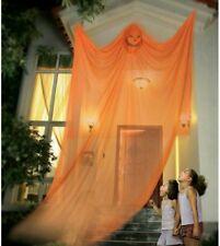 Spoonky Ghost Halloween Outdoor