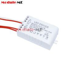 12V 1A LED Power Supply LED Driver Transformer 12W for LED Strip Light TS-090