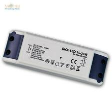 LED Trafo Konstantstrom 700mA max24W HighPower LEDs Netzteil Konstantstromquelle