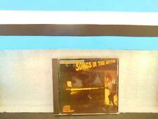 Billy Joel : Songs in the Attic Music Audio CD