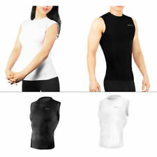 Take Five Mens Skin Tight Compression Base Layer Running Lining Shirt NT023
