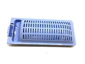 HAIER WASHING MACHINE LINT FILTER  HWT70AW1 HWT60AW1 HWMSP70 HWT80AW1 0052