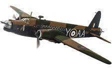CORGI Vickers Wellington 1C AA-Y 'Y for Yorker' New Zealand Sq 1941~AA34811