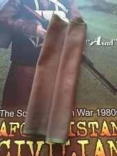 Dragon in Dreams DID Asad Afghanistan Civilian Brown Blanket Loose 1/6th scale