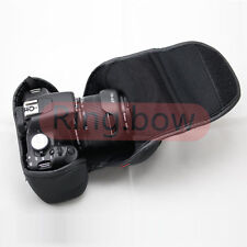Pro Portable Neoprene Soft Camera bag case For Canon EOS 700D Camera Travel