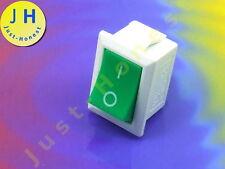 MINI Schalter / Switch 250V / 6A #A1275