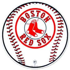 20   water slide nail decals DIY Boston red sox baseball  Trending 3/8 inch