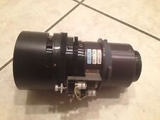 Hitachi LL-503 Long Throw zoom Lens for the Hitachi CP-X1250 Projector