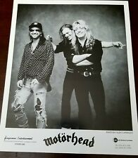 Fruit of the Loom motorhead in Photographic Images | eBay
