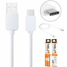 Câble USB Type-C vers Type A 2.0 male pour Apple MacBook Retina 12 pouces - 1m