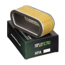 Filtre à air de qualité type origine pr YAMAHA XS 1100 LH MIDNIGHT 5K7 1981-1982
