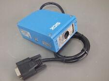 ICR8452A0020     - SICK -      ICR845-2A0020 /     Lecteur de codes-barres USED