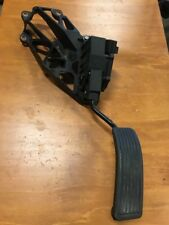 Holden VZ, Commodore Acclaim  fly-By-Wire Accelerator Pedal + Module 92183446 V6