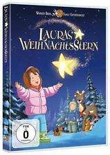 Lauras Weihnachtsstern (NEU/OVP)
