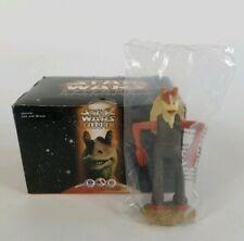 Star Wars Episode 1 Planet Tatooine Jar Jar Binks KFC Taco Bell - NIP