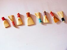 8 PIECES  QUALITY REED FOR  TURKISH ZURNA  ZORNA