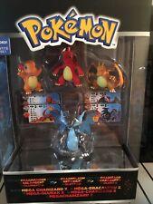 Pokemon Boxed Set Mega Charizard X