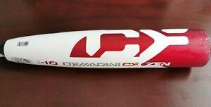 Demarini Cf Zen 28/18 CBZ18 USSSA Baseball BAT