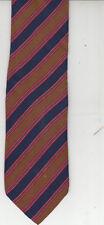 Armani-Giorgio Armani-[If New $400]-Silk Tie-Made In Italy-Ar61-Slim- Men's Tie