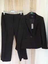 Pinstripe Suits & Tailoring for Women 14 Trouser/Skirt
