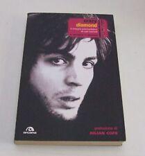 Crazy diamond , il viaggio psichedelico di Syd Barrett . Watkinson - Anderson