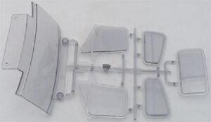 Tamiya Knight Hauler T Parts TAM9225074