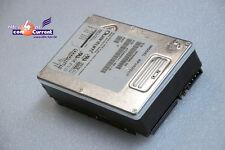 68-POL QUANTUM SCSI FESTPLATTEXP34300W FESTPLATTE AT43W011-05-G SCSI HDD -- n652