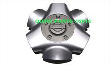 1999-2002 Nissan Pathfinder Wheel Center Cap BRAND GENUINE NEW OEM FACTORY