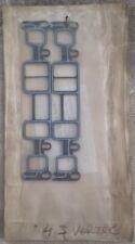 OEM GM INTAKE MANIFOLD GASKET 12529196
