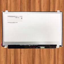 "1080p 72%ntsc 15.6"" IPS laptop LCD SCREEN FOR Acer Predator Helios 300 PH315-51"