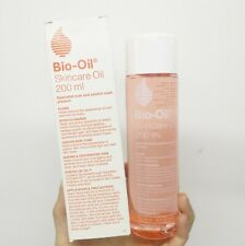 NEW Bio-Oil Skincare Oil,6.7 Ounce,Body Oil for Scars and Stretchmarks,200ml