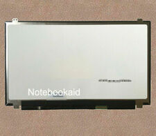 FHD 1920x1080 OnCell Touch LCD LED Display with Tools SCREENARAMA New Screen Replacement for Lenovo Thinkpad P51