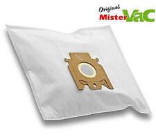20 sacchetti per aspirapolvere per Hoover Telios Plus TE70_TE75 011 + Filtro