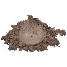 Powdered Sparkle Moon Stone Mica - 1 oz
